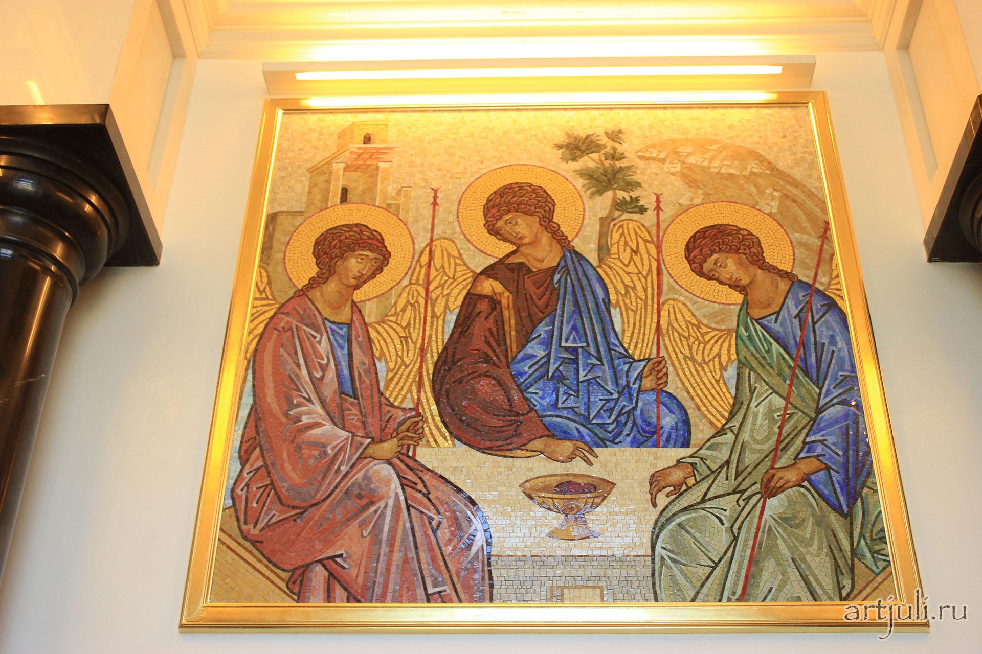 Работа с сусальным золотом скорбим и помним в стихах брату
